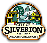 City of Silverton
